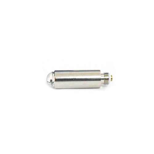 Lâmpada 2.5V para Otoscópio Mark II MD