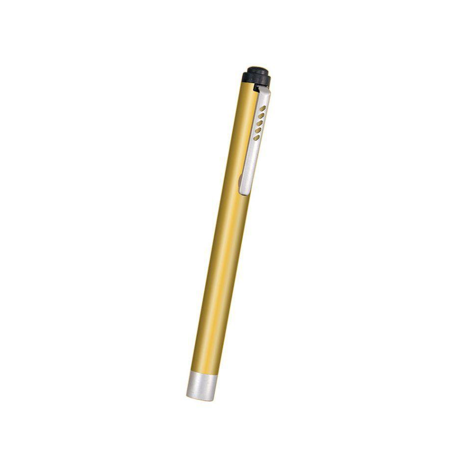 Lanterna Clínica de LED MD® - Cobre