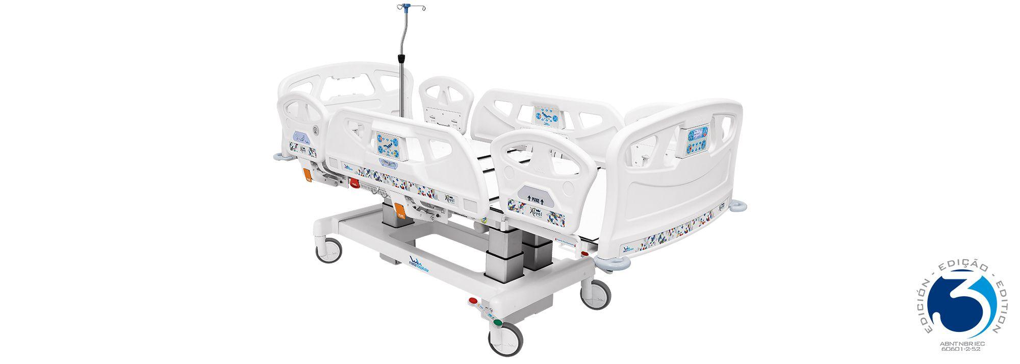 MT 233 Royal Care U.T.I.