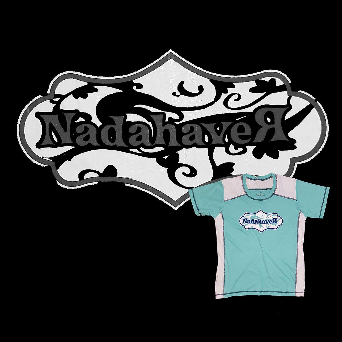 Camiseta Raglan Masculina NH - Arabesco