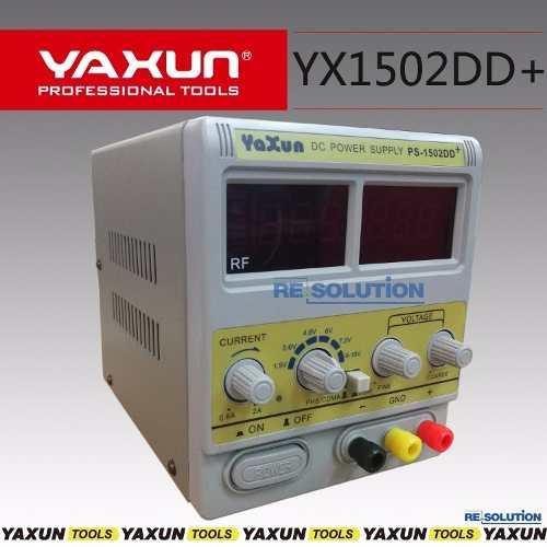 Kit Básico Maquinas Ferramentas Manutenção Celular 17 Ítens