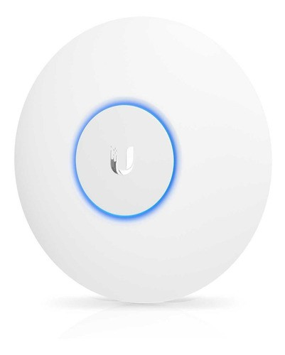 Access Point Indoor Ubiquiti Networks Unifi Ac Lite Ap Uap-ac-lite
