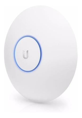 Access Point Ubiquiti Networks Unifi Ac Lr Ap Uap Ac Lr