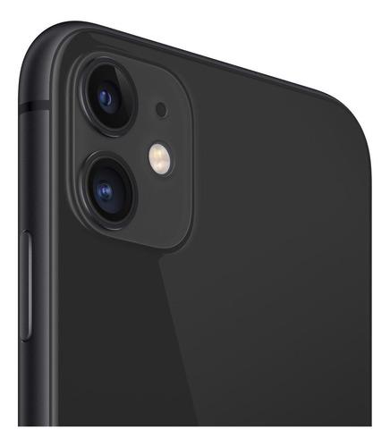 Apple iPhone 11 (64 Gb) -  Lacrado + 1 Ano de garantia Apple - Todas as Cores