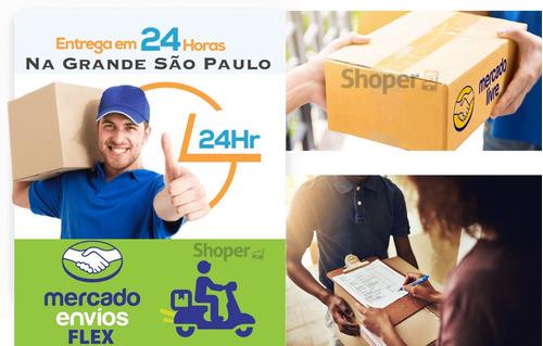 Kit 100 Peças Plugs 50 Xlr Macho + 50 Xlr Fêmea Wireconex
