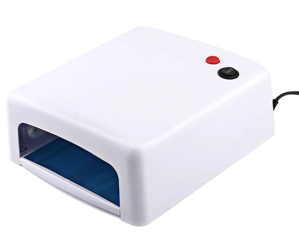 KIT Completo P/ Separar e Trocar Vidro Lente LCD Celular