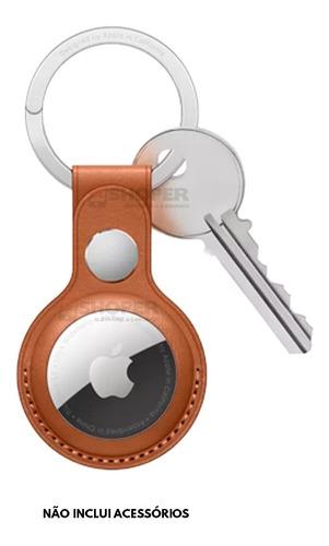 Rastreador Apple Airtag Original Lacrado Envio Imediato