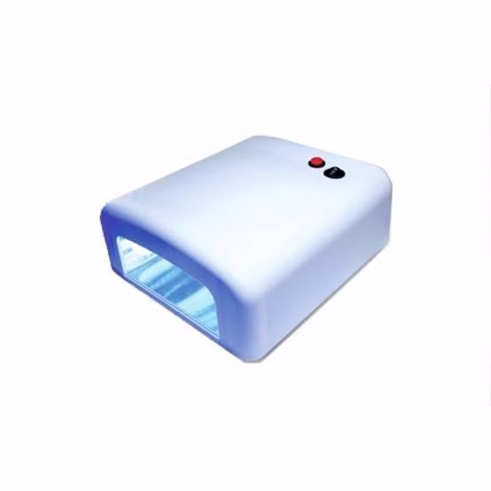 Kit Bancada Manutenção celular 50 Itens Mega Completo Profissional