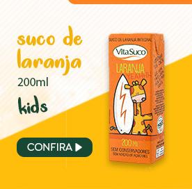 suco de laranja 18 unidades
