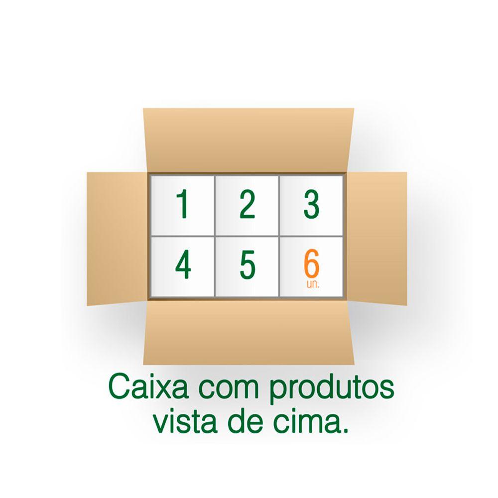 Suco de Uva Integral - 1,5L - Vita Suco - Cx 06un