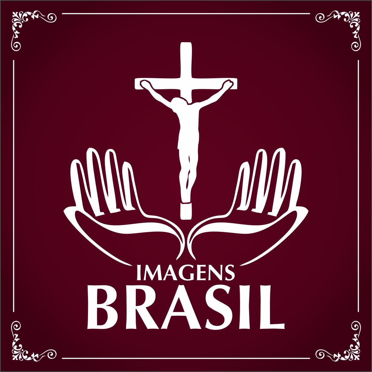 Imagens Brasil Ltda