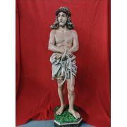 Bom Jesus - 100 cm