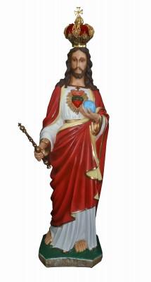 Cristo Rei - 100 cm