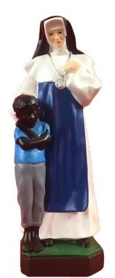 Irmã Dulce - 30 cm