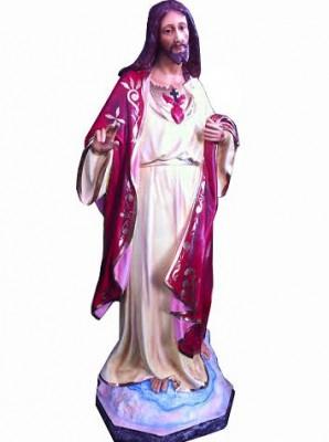 Jesus Abençoando - 90 cm
