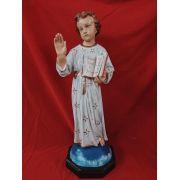 Menino Jesus - 84 cm