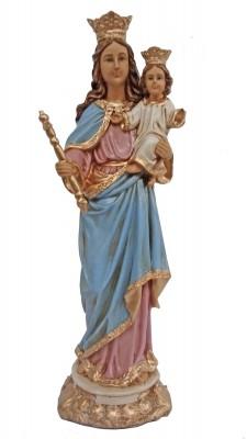 Nossa Senhora Auxiliadora - 040 cm