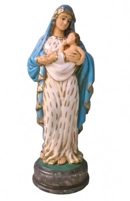 Nossa Senhora Boa Mãe - 060 cm