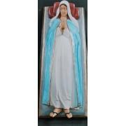 Nossa Senhora da Boa Morte - 110 cm