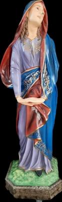 Nossa Senhora das Dores - 106 cm - modelo 02