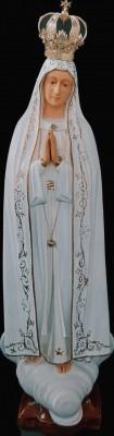 Nossa Senhora de Fátima -120 cm