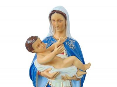 Nossa Senhora do Bom Sucesso - 100 cm