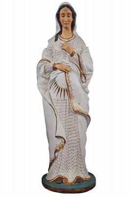 Nossa Senhora Grávida - 100 cm