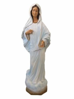 Nossa Senhora Rainha da Paz - 40 cm