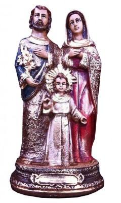 Sagrada Família - 17 cm