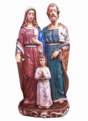 Sagrada Família - 180 cm