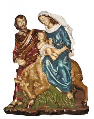 Sagrada Família Natal mod 03 - 30 cm