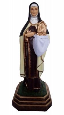 Santa Clara - 100 cm