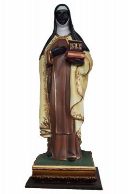 Santa Efigênia - 80 cm