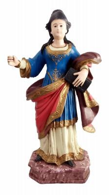 Santa Quitéria - 80 cm