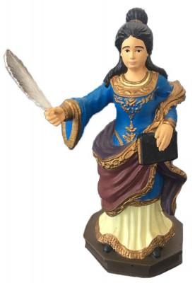 Santa Quitéria - 20 cm