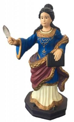 Santa Quitéria - 30 cm