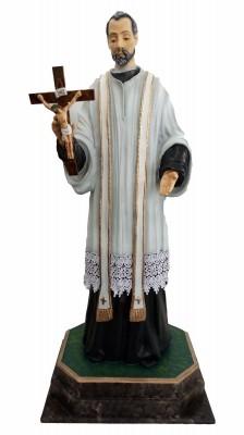 São Francisco Xavier - 110 cm