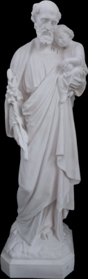 São José - 125 cm