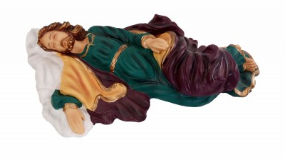 São José Dormindo - 50 cm