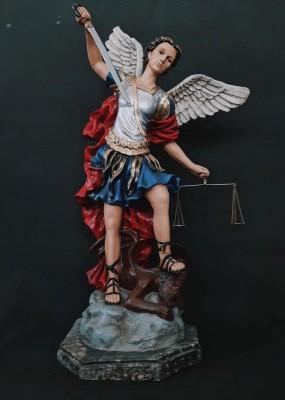 São Miguel - 055 cm