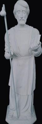 São Tiago - 165 cm