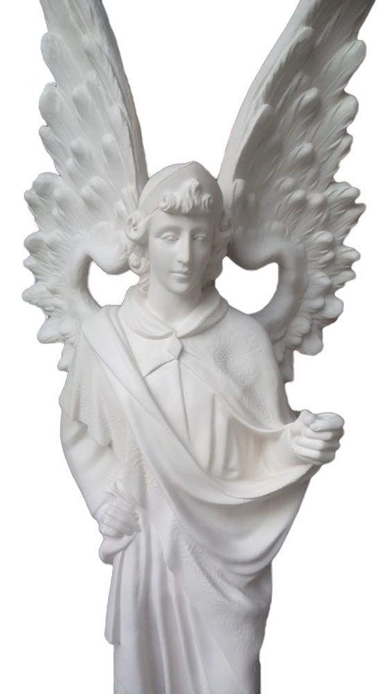 Anjos Candelabro - 230 cm