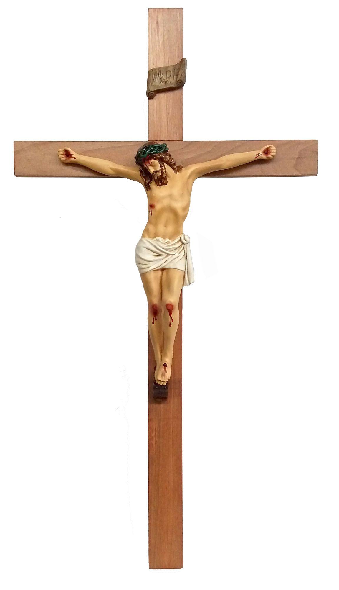 Crucifixo 110 cm