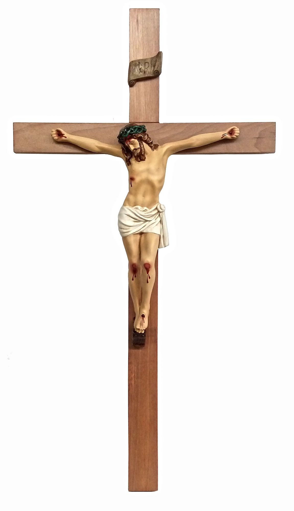 Crucifixo 140 cm