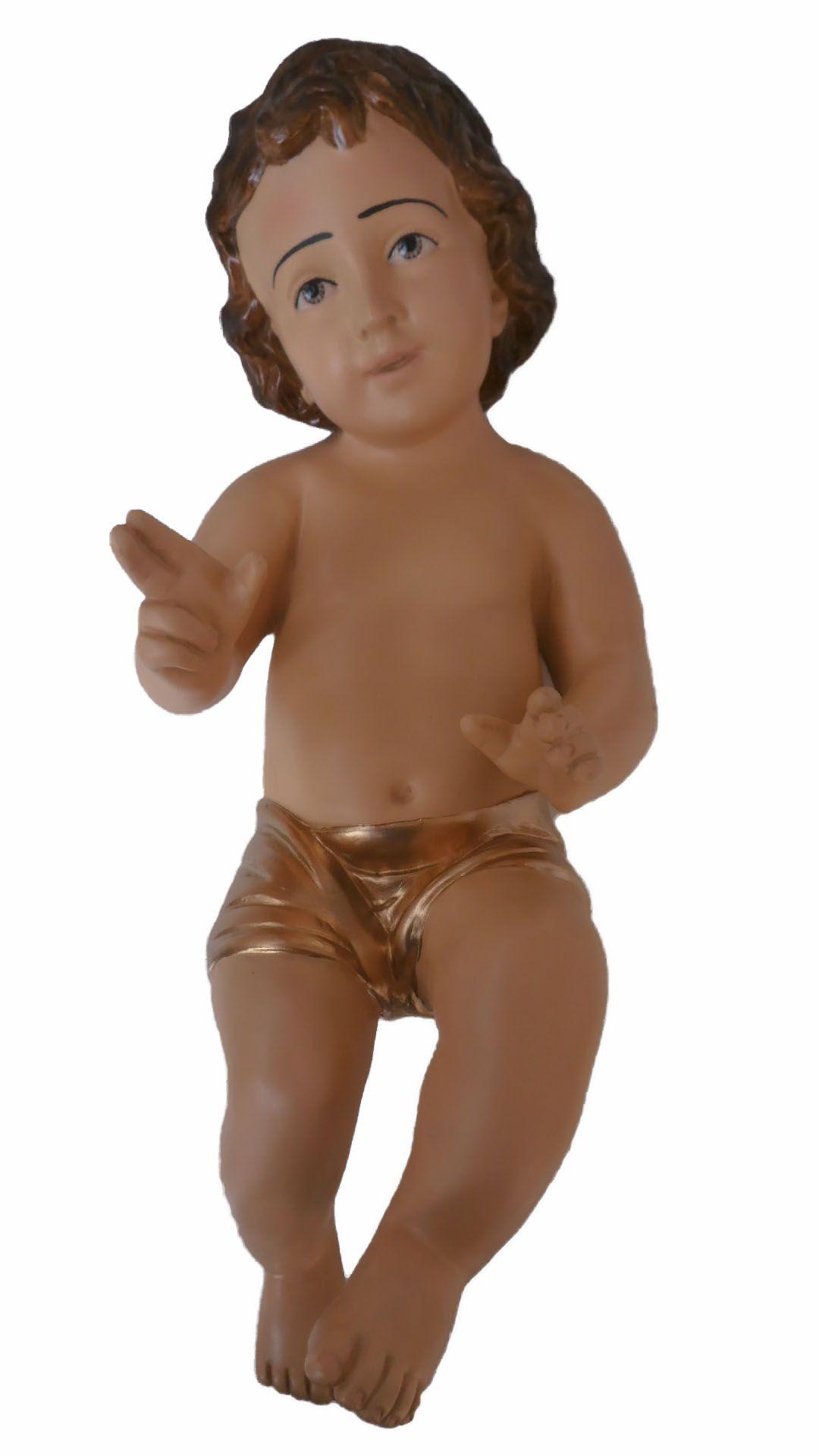 Menino Jesus - 45 cm