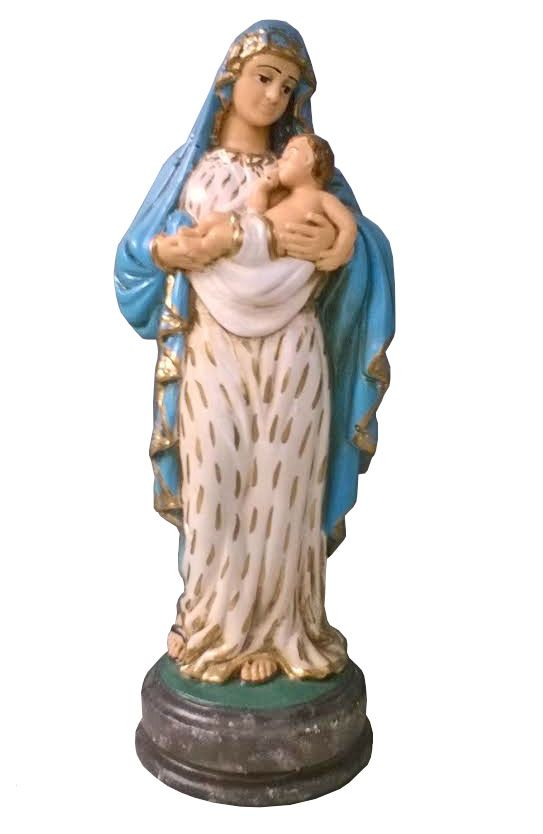 Nossa Senhora Boa Mãe - 60 cm