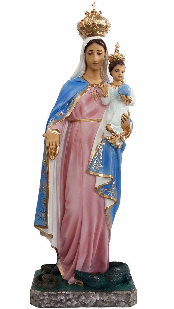 Nossa Senhora da Penha - 90 cm