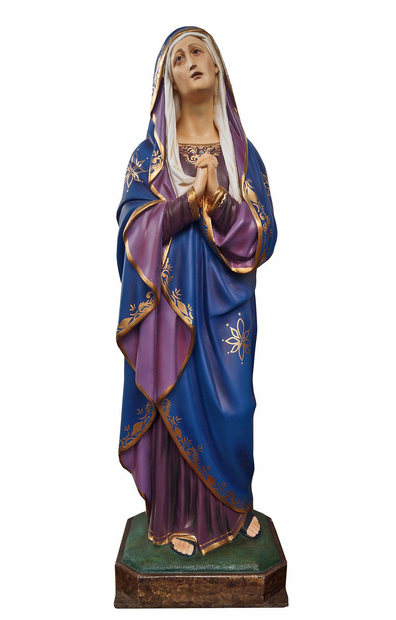 Nossa Senhora das Dores - 106 cm