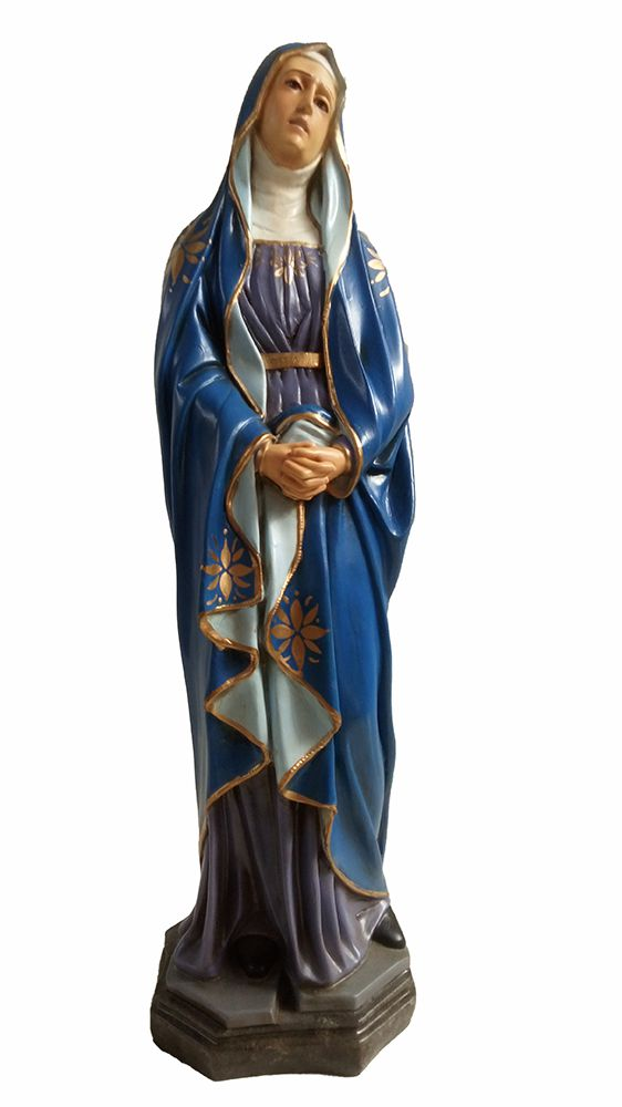 Nossa Senhora das Dores - 070 cm