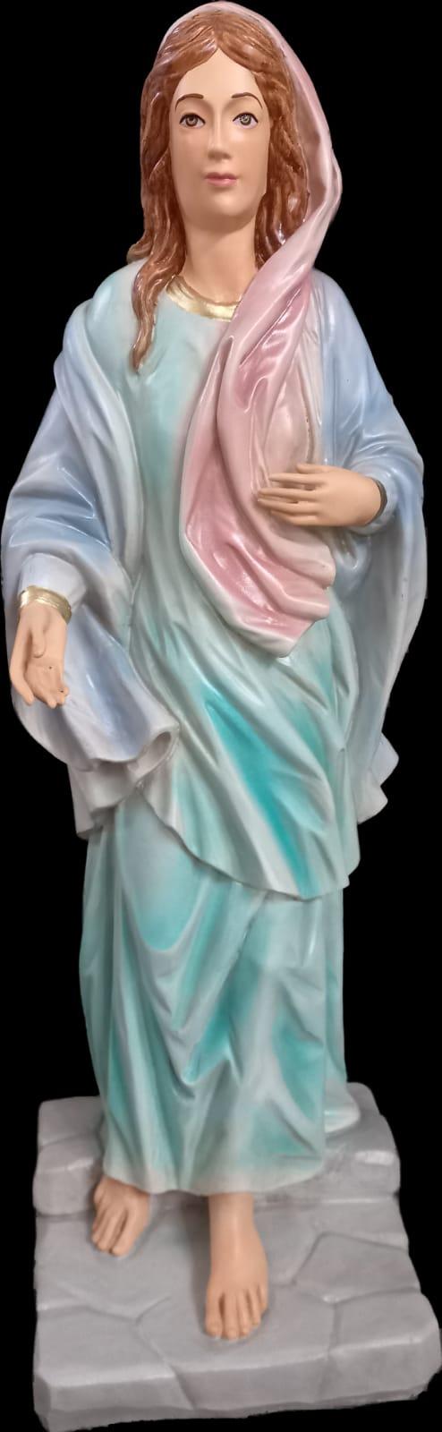 Nossa Senhora de Nazaré - 060 cm